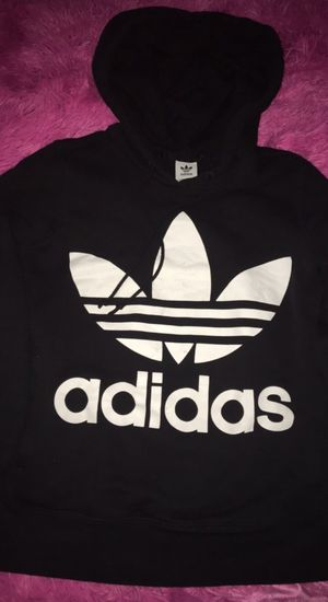 Adidas hoodie Girls for Sale in Erie, CO