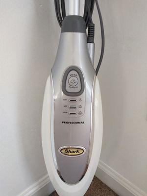 Shark Professional Steam Pocket Mop for Sale in Boyertown, PA