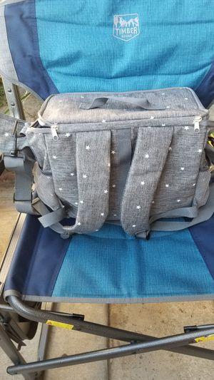 Diaper bag for Sale in Stanton, CA
