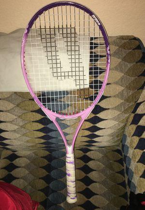 Wilson tennis rackets brand new for Sale in Las Vegas, NV