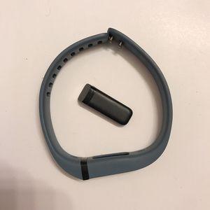 Fitbit Flex for Sale in Miami, FL