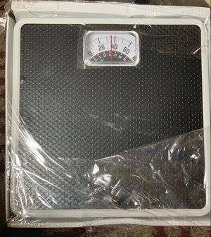 Taylor Dial Scale for Sale in Miami Gardens, FL