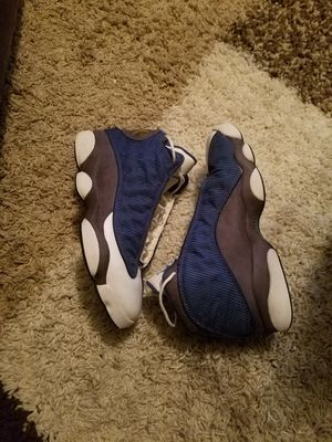 "Jordan Retro 13 ""Flint"" 2010 release for Sale in St. Louis, MO"
