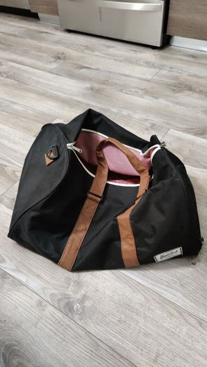 Herschel duffle bag for Sale in Arlington, VA