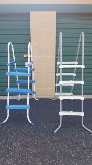 Pool ladders for Sale in Colorado Springs, CO
