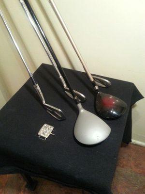 Golf clubs for Sale in Santa Monica, CA