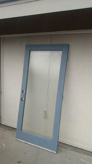 """36"""" Door for Sale in Glendora, CA"""