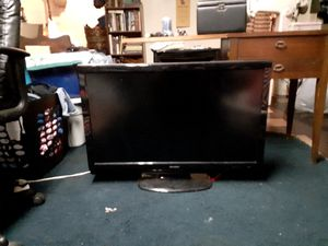 32 inch sharp tv for Sale in Maple Heights, OH