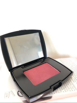 Lancome BLUSH SUBTIL - Delicate Powder Blush for Sale in Santa Clara, CA