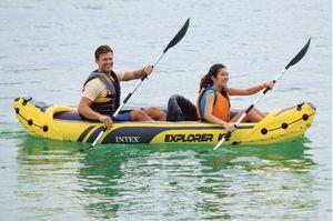 Kayak for Sale in San Jose, CA