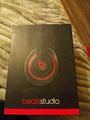 Beats studio for Sale in West Valley City, UT