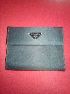 Prada Milano Wallet for Sale in Seattle, WA