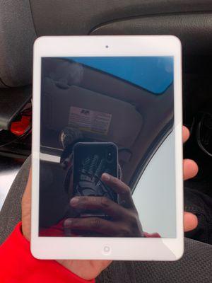 iPad mini 2 for Sale in Suffolk, VA