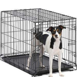 Foldable Dog Crate for Sale in Newport Beach, CA