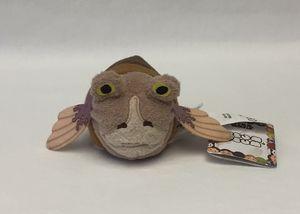 Disney Star Wars Tsum Tsum Mini plush toy collectible Jar Jar Binks for Sale in Phoenix, AZ