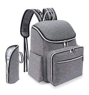 Diaper bag backpack for Sale in Salem, OR