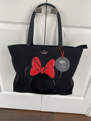 Kate Spade bag for Sale in Purcellville, VA