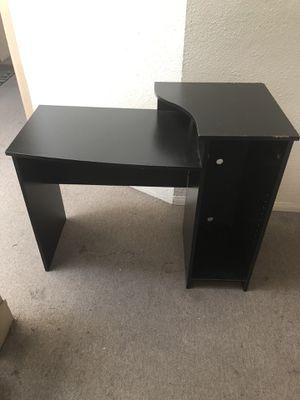 Computer desk for Sale in Chula Vista, CA