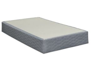 New Queen box spring for Sale in Ellensburg, WA