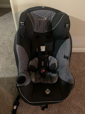 Car seat for Sale in Nashville, TN
