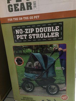 Pet Gear Pet Stroller for Sale in Miami, FL