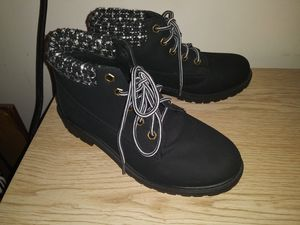 New girls Boots for Sale in Troy, OH