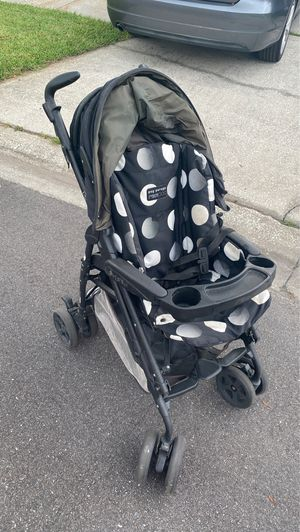 Peg perego for Sale in Tampa, FL