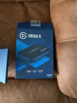 Elgato for Sale in Vista, CA