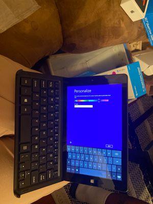 Windows E-Matic for Sale in Las Vegas, NV