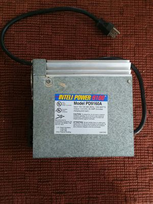 Power converter for Sale in Portland, OR