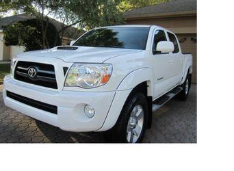 💥ֆ12OO💥 Toyota Tacoma 4WD💥❤️❤️❤️❤️ for Sale in Wichita,  KS