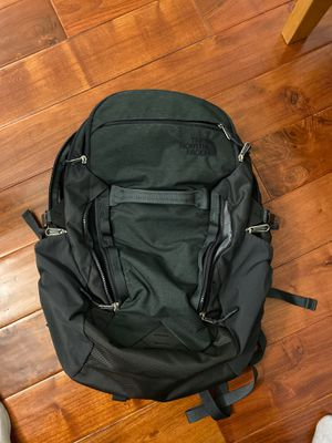The Northface backpack Surge for Sale in Sunnyvale, CA