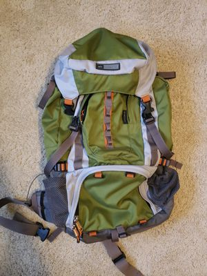 REI Meteor Youth Backpack for Sale in Saint Paul, MN