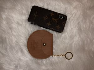 Bag Charm **NEW (MUST GO THIS WEEK) for Sale in San Jose, CA