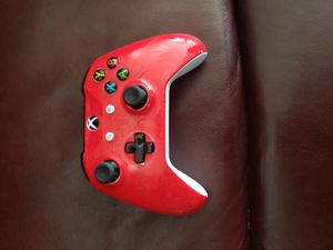 Xbox one controller for Sale in El Paso, TX
