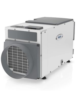 Aprilaire 1830 Pro Dehumidifier, 70 Pint Commercial Dehumidifier. for Sale in Delray Beach, FL
