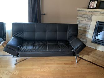 Futon 4 pieces for Sale in Glen Head,  NY