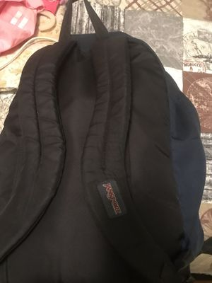 Jansport backpack for Sale in Albany, NY