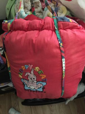Car seat cover for Sale in Fresno, CA
