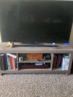 Samsung 50 Inch Smart Tv for Sale in Nashville,  TN