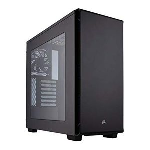 High end Gaming and workstation PC for Sale in Middletown, PA