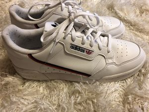 Adidas Continental 80 for Sale in Plainfield, IL