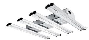 FLORA X4s™ 240w LED V2 Full-Spectrum Grow Light - 3' x 3' With Built-In Dimmer for Sale in Orland Park, IL
