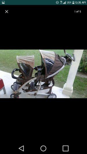 Baby stroller! for Sale in Austin, TX