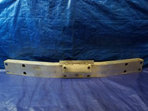 2007 - 2012 INFINITI G25 G35 G37 SEDAN REAR BUMPER REINFORCEMENT IMPACT BAR for Sale in Fort Lauderdale, FL