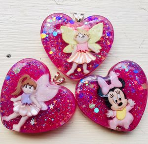 Charms for Sale in Lumberton, TX
