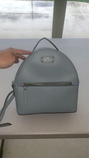Kate Spade mini backpack for Sale in Orlando, FL