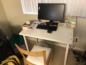 Work desk for Sale in Redmond, WA