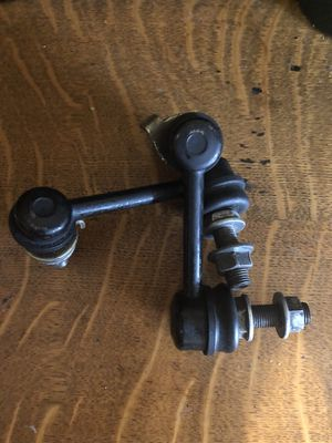 03 Infiniti G35 suspension parts for Sale in Bradenton, FL