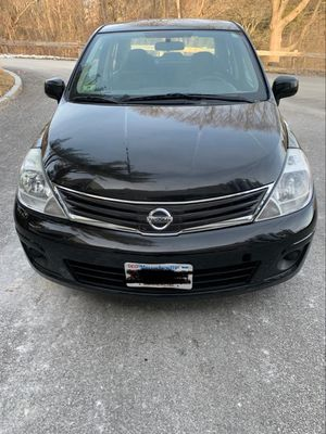 Nissan Versa 2010 125k for Sale in Lexington, MA